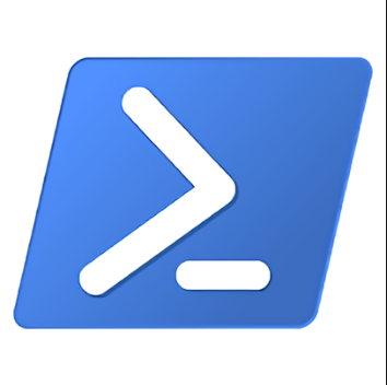 Windows10 powershell