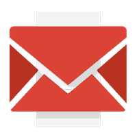 Mail for Wear OS&Gmail