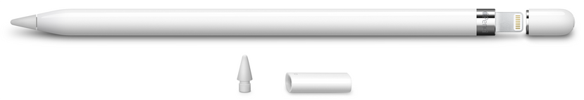 Apple Pencil MK0C2J/A