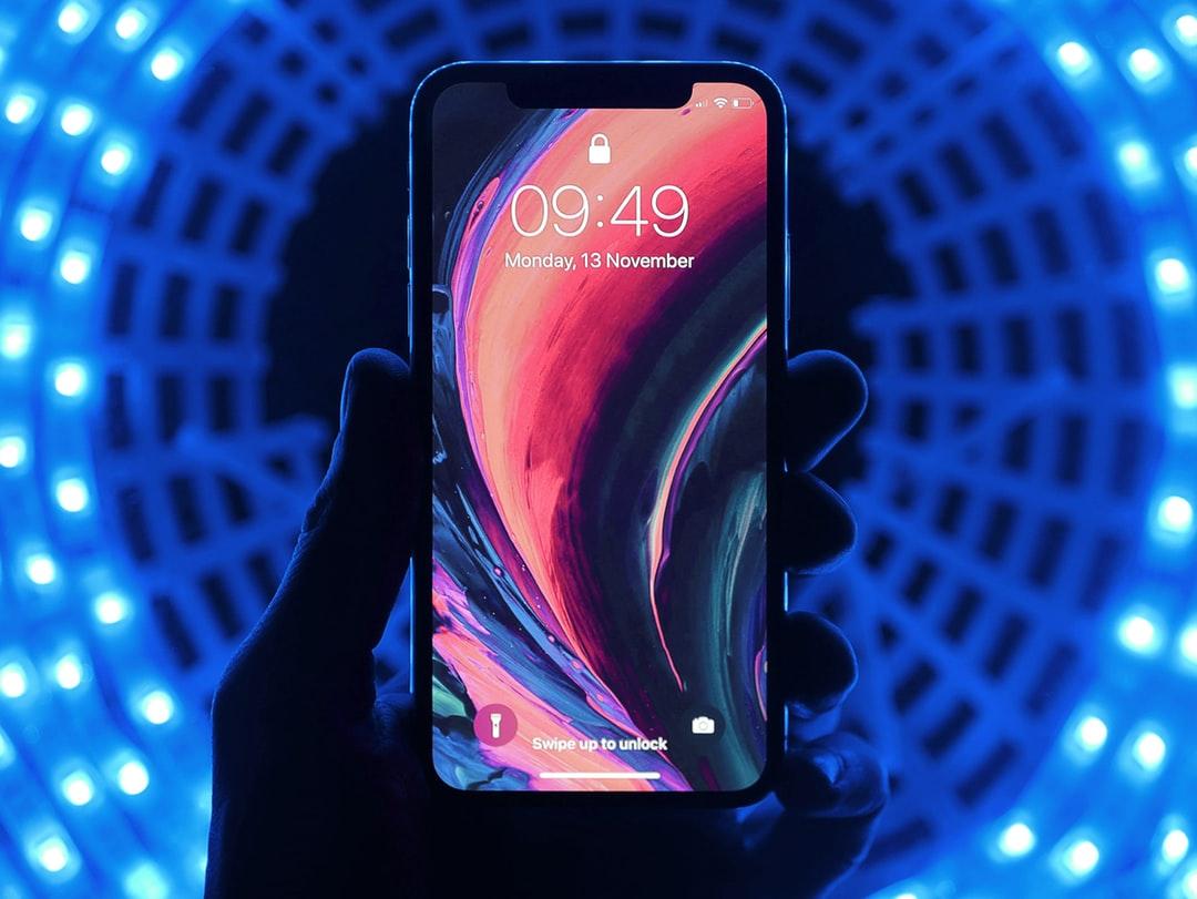 Iphoneでダイナミック壁紙を設定 動く画像をホーム画面にする方法を解説 アプリやwebの疑問に答えるメディア