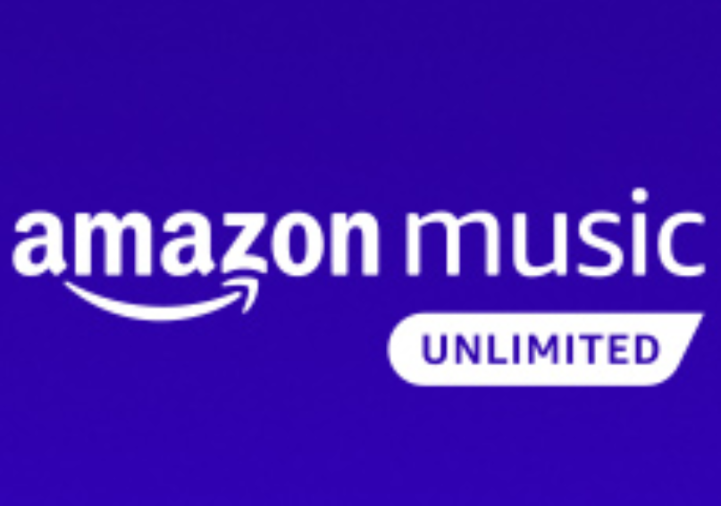 Amazon Music Unlimitedとは