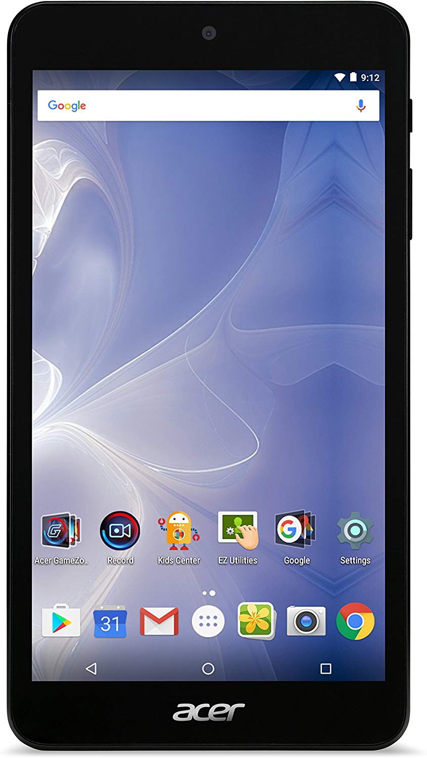 Acer Iconia One 7 B1-790/K