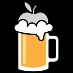 Macにhomebrewをインストールする方法 基本的な使い方も解説 アプリやwebの疑問に答えるメディア