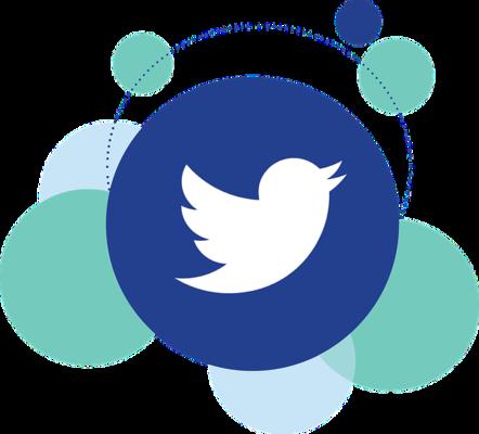 Twitterに高画質の動画をアップロードする方法エンコードの意味も解説