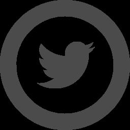 Twitterでのスクショはバレる 画像保存で通知がいくのか解説 アプリやwebの疑問に答えるメディア