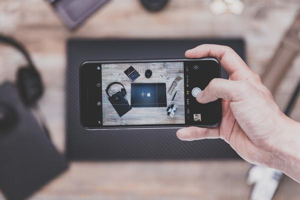 4b1c686229 Googleフォトでスマホ機種変更時の写真/動画データを移行する方法 ...