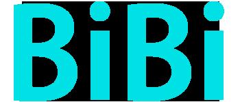 大人のためのエンターテイメントメディアBiBi[ビビ]