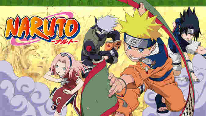Narutoナルト油女シノの素顔や名言は強さ忍術を画像で紹介
