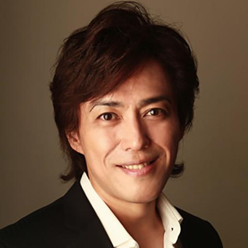アニメ アラジン 声優