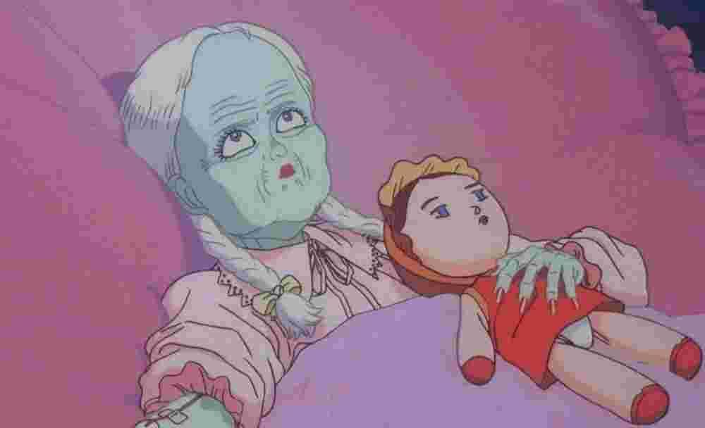 「akira 映画」の画像検索結果