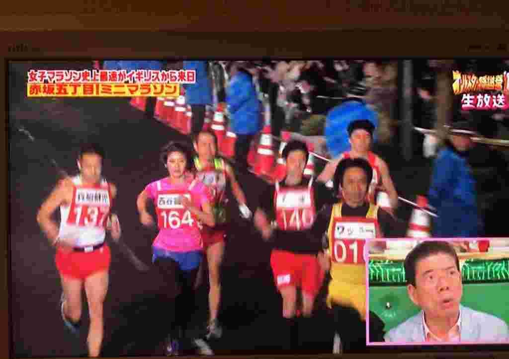 オールスター 感謝 祭 2019 秋