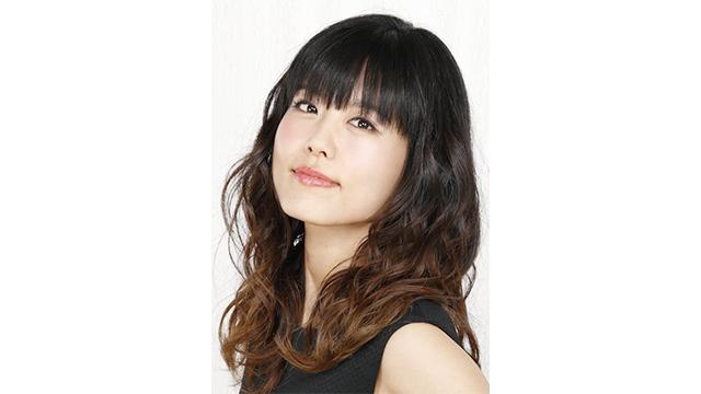 声優 オンライン キリト ソード アート