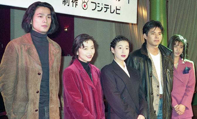 回 最終 ラブ 東京 ストーリー