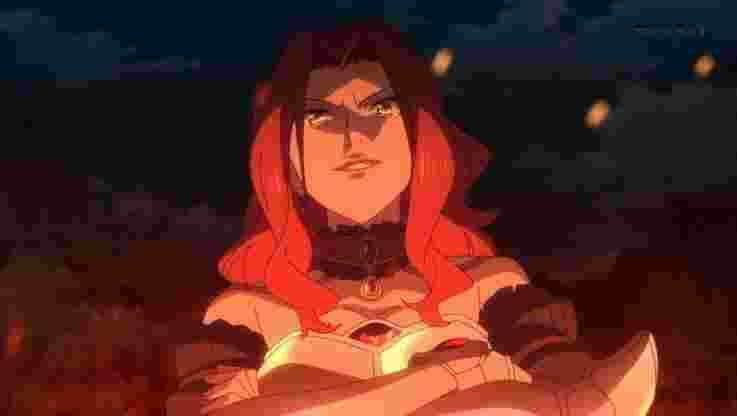 盾の勇者の成り上がりのアニメがひどい?酷評される理由と感想まとめ ...