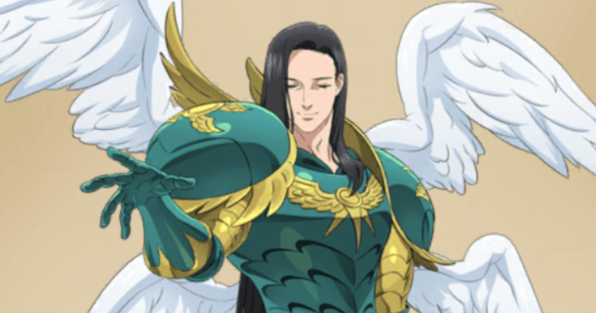 天使 マイル 大 四