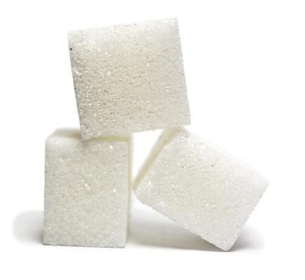 糖 代用 グラニュー