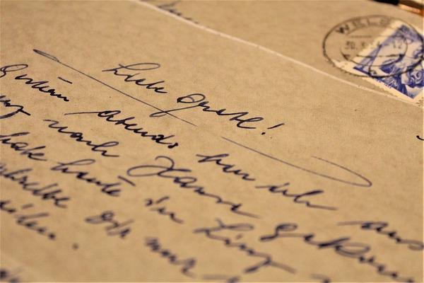 切手 値段 封筒
