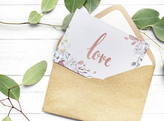 封筒の書き方裏面はどう書く折り方などのマナーも紹介 毎日の仕事
