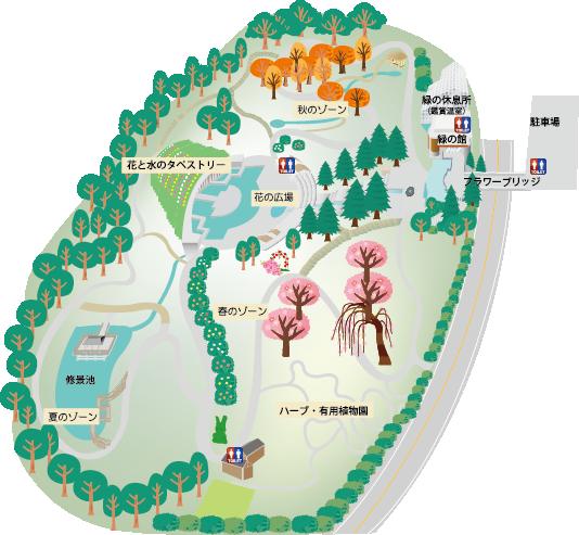 http://uji-citypark.jp/botanical/publics/index/30/