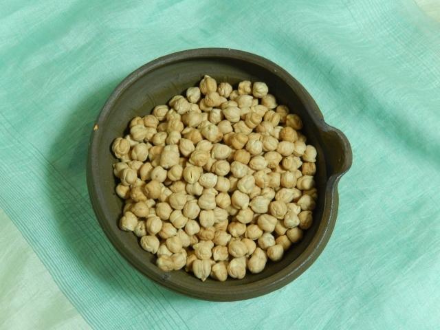 ひよこ豆の育て方!播種から収穫までの栽培方法をわかりやすく解説!