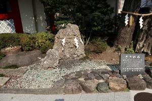 さざれ石とは?石の概要や置かれている神社を紹介!自宅には置ける?