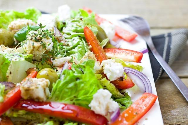 タイニーシュシュとはどんな野菜?その特徴や育て方・食べ方をご紹介!