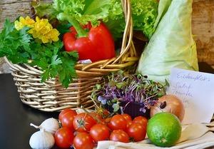 キッチンガーデンとは?家庭菜園との違いと栽培におすすめの野菜をご紹介!