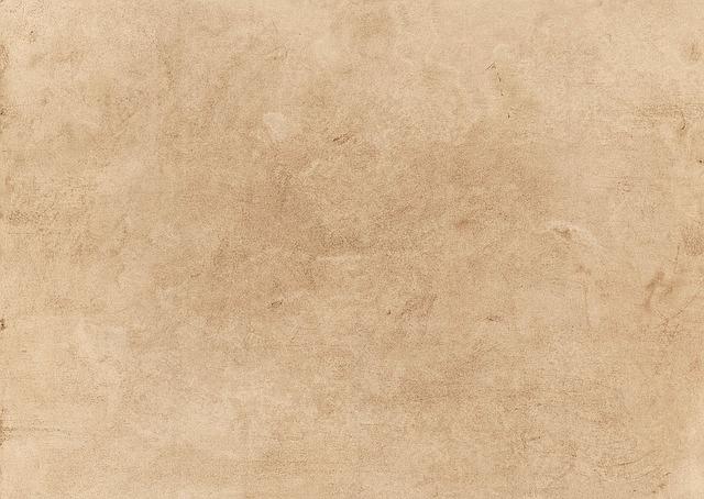 紙の作り方!身近にある牛乳パックからの紙を作る方法をご紹介!