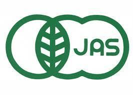 オーガニックとは?有機栽培の意味・歴史や無農薬野菜との違いもご紹介!