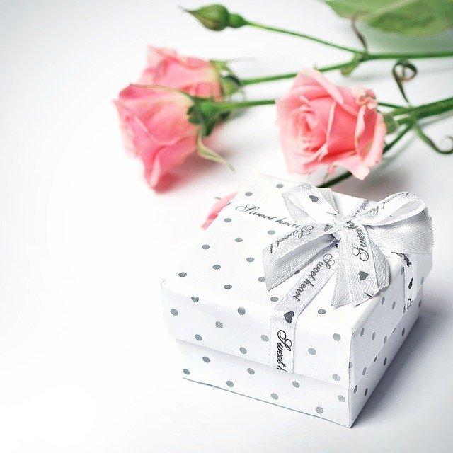 花束の作り方講座!基本のミニブーケなど簡単に作れるコツをご紹介!
