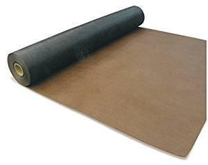 防草シート「ザバーン」とは?その使い方や効果・メリットをご紹介!