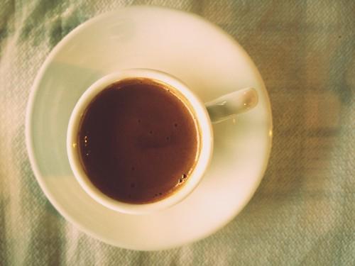 おすすめの玄米コーヒー7選!デトックス体験もできる人気商品はどれ?