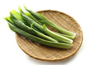 「うるい」ってどんな山菜?旬の季節や食べ方をご紹介!ギボウシとの違いは?