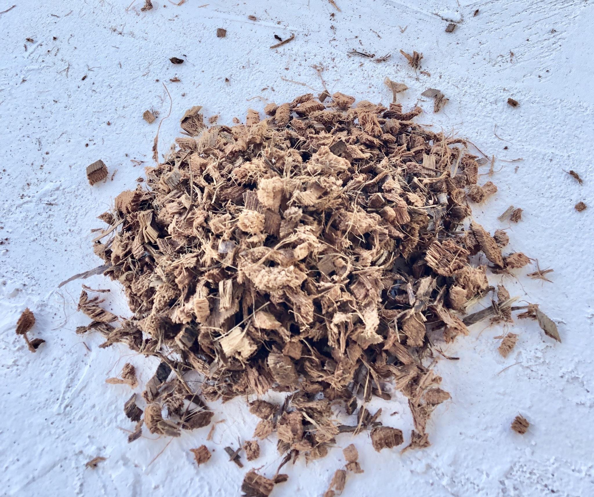 ベラボンとはどんな土壌改良材?その種類・効果・使い方を詳しく解説!