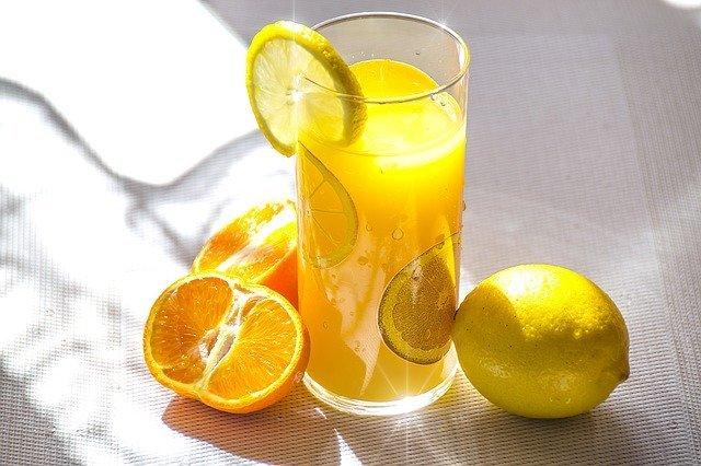 マイヤーレモンとは?味・香りから産地・旬な季節・食べ方までご紹介!