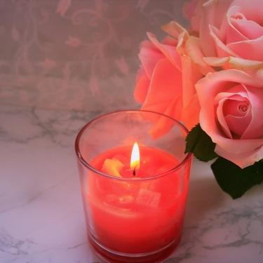 クリスマスのプレゼントにおすすめの花11選!花言葉を併せてご紹介!