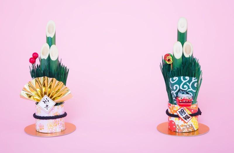 お正月飾りのお花はいつからいつまで飾る?相応しい花や活け方は?