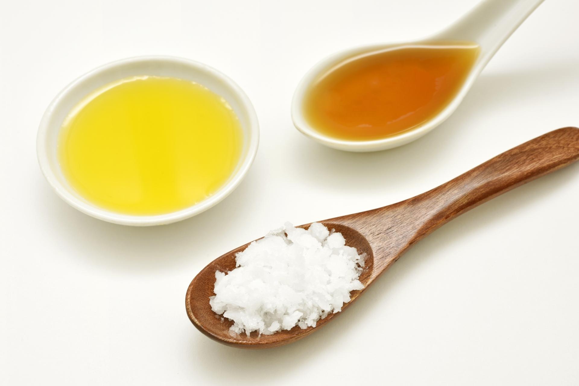 ごま油の代用アイデア8つ!ラー油やオリーブオイルは代わりに使える?