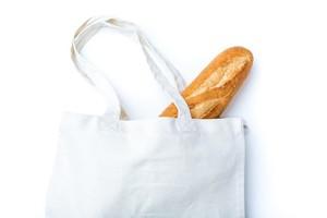 ニトリのベジバッグはご存じ?コスパ良くおしゃれなトートバッグをご紹介!