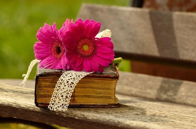 3月に咲く・咲いている代表的な花10選!各種の特徴や花言葉を解説!