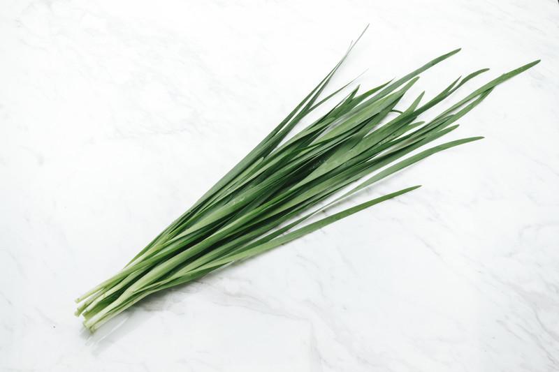 ニラの栽培方法!種まきの仕方・土作りのコツから収穫方法まで解説!