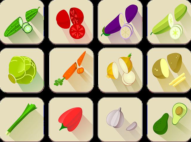 キュウリにおすすめのコンパニオンプランツは何?一緒に植えるべき野菜や植物は?