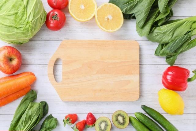 野菜を多く摂取できるコンビニ商品13選!健康的でおいしいのはどれ?
