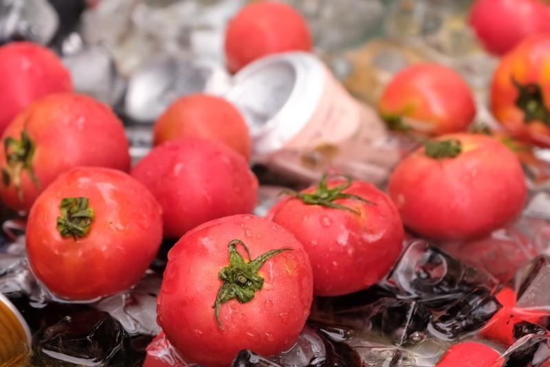 トマトトーンの特長と使い方!効果的に使うタイミングや方法を解説!