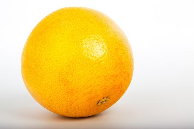 メロゴールドとはどんな果物?食べ頃の見極め方や上手な食べ方を紹介!