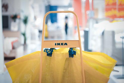 IKEAで買えるガーデニング用品おすすめ17選!便利で人気のアイテムは?