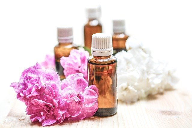 チューベローズ(月下香)とは?香水にも使われる植物の特徴を紹介!