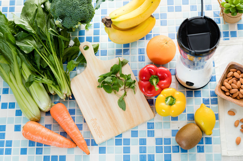 ほうれん草と小松菜って何が違う?見た目の見分け方や調理方法を紹介!