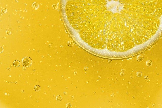 ミラクルフルーツとは?どんな果実?味などの特徴や食べ方をご紹介!