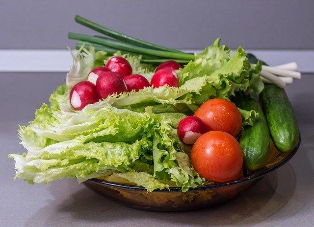 東京で野菜が食べ放題の人気レストラン15選!気になる種類や値段は?